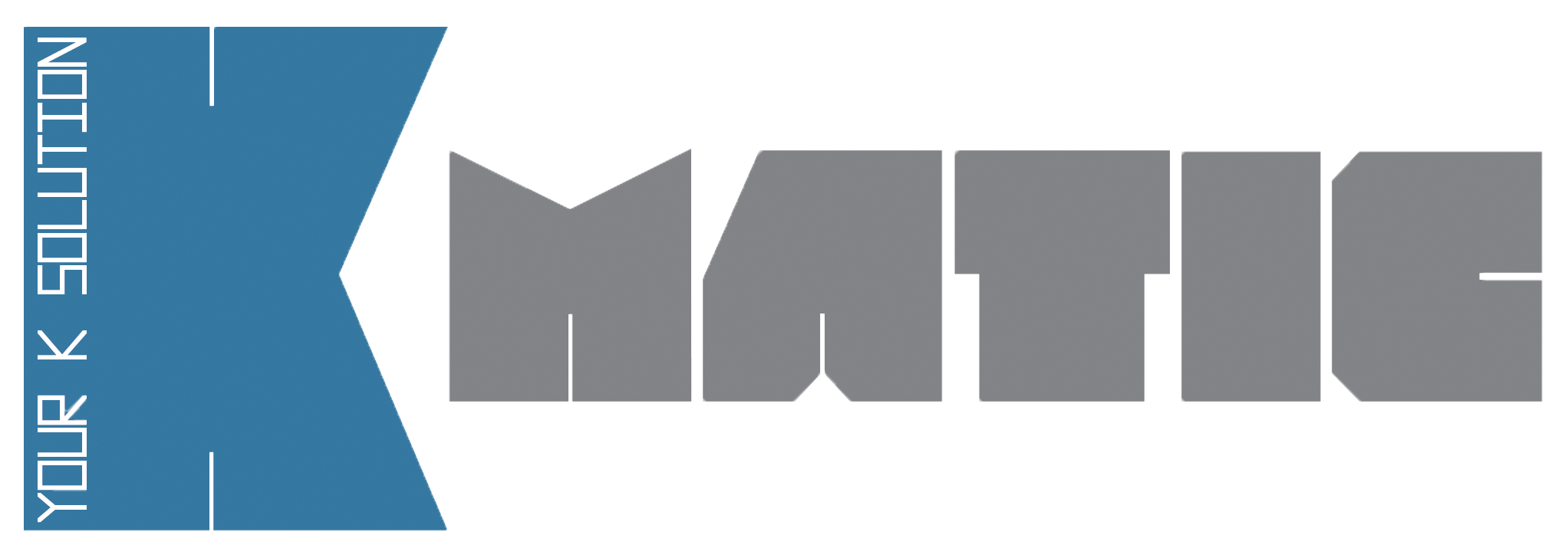 Kmatic
